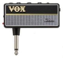Vox Clean Type Amplug