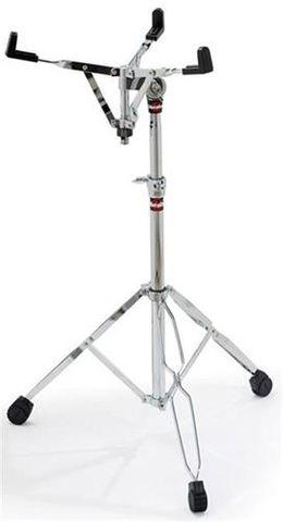 Gibraltar 5706EX Snare Stand Extender