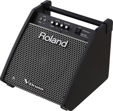 Roland PM100 Personal Monitor V Drums