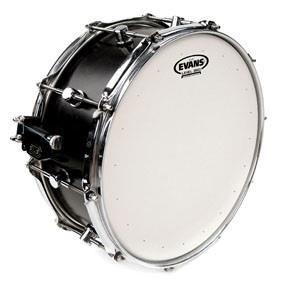 Evans 13in Gen HD Dry CTD Drum Head