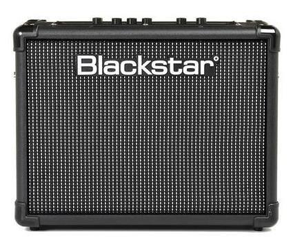 Blackstar CORE20CV2 Black Combo Amp