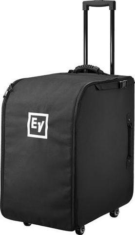 EV Evolve 50 Rolling Carry Case
