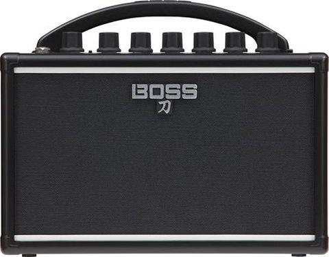 Boss Katana Mini Amp