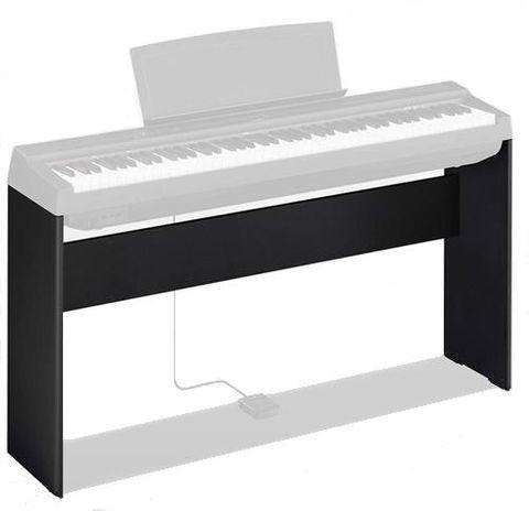 Yamaha L125B STAND for Digital Piano