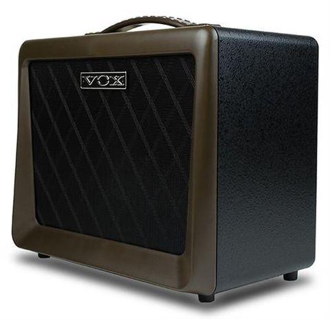 Vox VX50-AG Acoustic 50w Amplifier