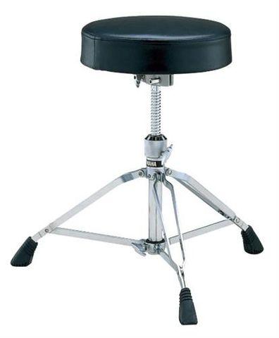 Yamaha DS840 800 Series Drum Stool