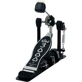 DW CP3000 Single Pedal Double Chain