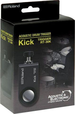 Roland RT30K Acoustic Drum Trigger