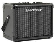 Blackstar IDCORE 10 2x5w  Combo Amplifer