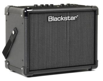 Blackstar IDCORE 10 2x5w  Combo Amplifer