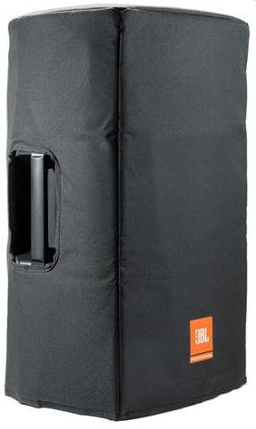 JBL EON615 Deluxe Speaker Cover