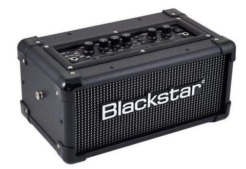 Blackstar 2x20w Stereo Guitar Head