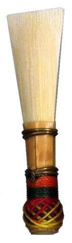 Standard SOFT Bassoon Reed