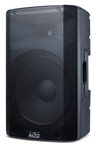 Alto TX215 15in 600w Active Speaker