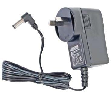 Carson Powerplay 12v Power for Yamaha KB