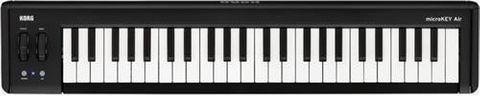 Korg Microkey249 Controller Keyboard