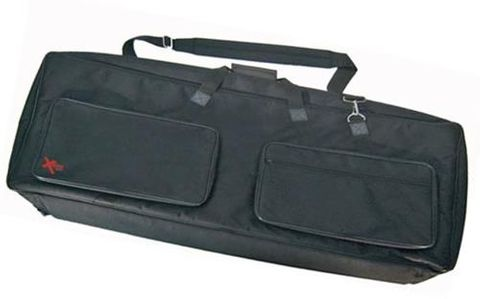 Xtreme Slimline Keyboard Bag