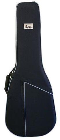 DCM Premium Dreadnought Guitar Case