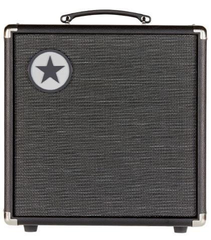 Blackstar Unity Bass 30w 8in Combo