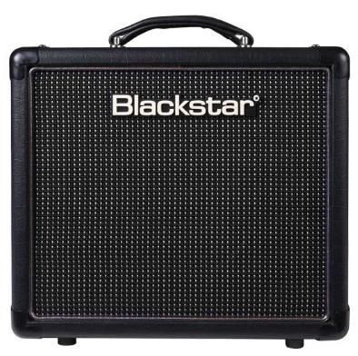 Blackstar 1x8 Celestion HT-1C Amplifier