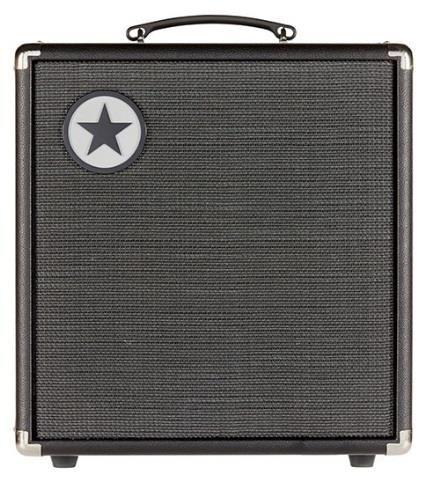 Blackstar Unity Bass 60w 10in Bass Combo