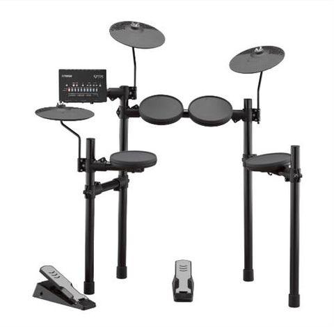 Yamaha DTX402K Electric Drum Kit