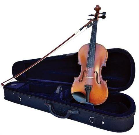 Vivo 3/4 Encore Student Violin Outfit