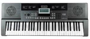 Beale AK140 Keyboard