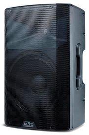 Alto TX212 12in 600w Active Speaker