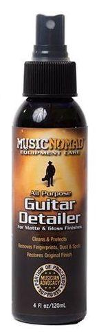 Music Nomad Guitar Detailer