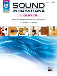 Sound Innovations