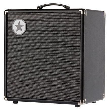 Blackstar Unity Bass 120w Amplifier