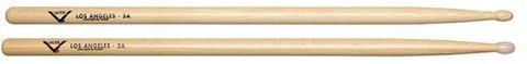 Vater VH5AW 5A Wood Tip Drum Sticks