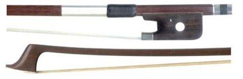 4/4 Cello Bow VCO884