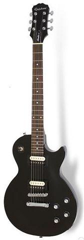 Epiphone LP Studio LT EB Electric Guitar