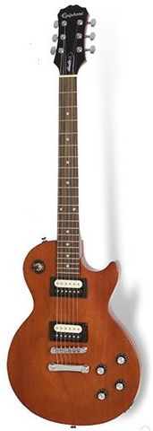 Epiphone LP Studio LT WL Electric Guitar