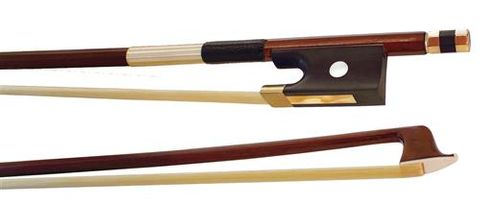 Vivo 1/4 Student VIOLIN Bow