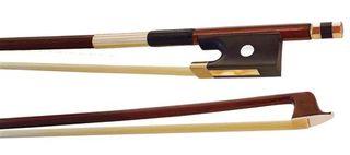 Violin 1/4 Bows