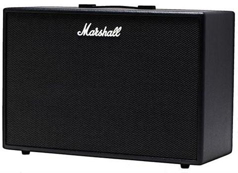 Marshall Code 100 2x12 Combo