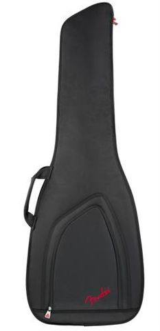 Fender Short Scale Bass Guitar Gig Bag