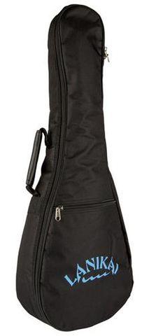 Lanikai Thin SOPRANO Uke Bag