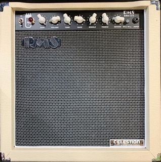 Valve Amps - Low Price