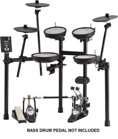 Roland TD1DMK V Drums