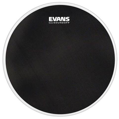 Evans 14in Soundoff Drumhead