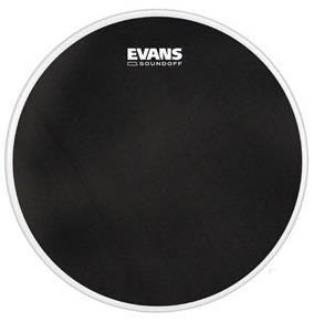 Evans 16in Soundoff Drumhead