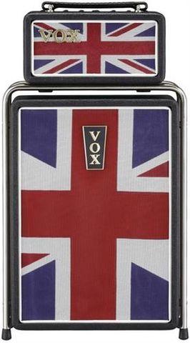 Vox MSB25-UJ Mini Super Beatle Amplifier