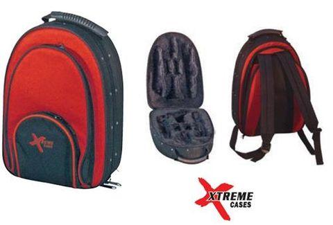 Xtreme BWA982 Clarinet Case