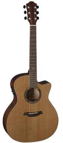 Baton Rouge AR21C/ACE Ac/El Guitar