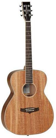 Tanglewood TWUF Union Folk Guitar