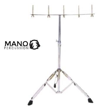Mano DS190 Cowbell Stand